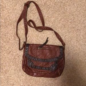 American Eagle purse